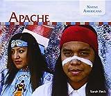Apache (Native Americans)