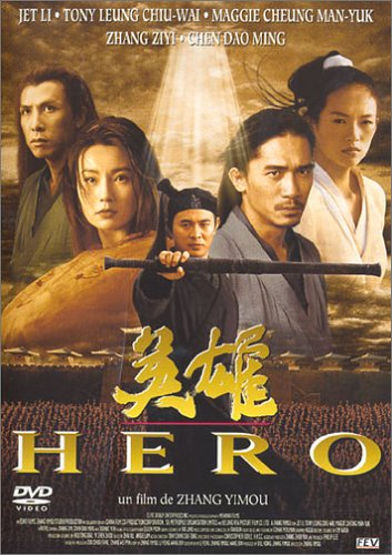 hero-import-belge
