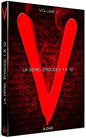 V - volume 2