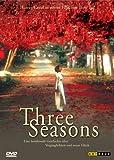 Three Seasons kostenlos online stream