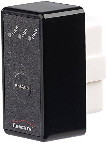 lescars-adaptador-obd2-profesional-od-de-200-apc-bluetooth-para-dispositivos-android