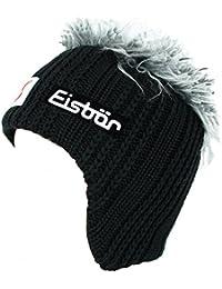 Amazon.es  Eisbär - Accesorios   Hombre  Ropa 934bb720545