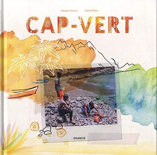 Celine Cap (Cap-Vert)