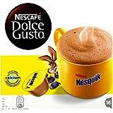 NesCafé Dolce Gusto NESQUIK - 16 Capsules - 256g