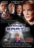 Target: Earth kostenlos online stream