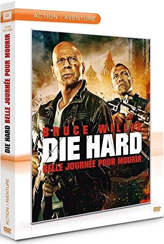 die-hard-5-belle-journe-pour-mourir