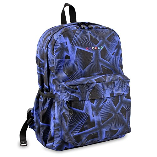 j-world-new-york-oz-campus-backpack-disco
