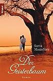 Der Geisterbaum - Santa Montefiore
