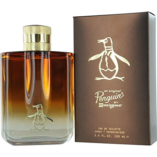 penguin-original-men-edt-vaporisateur-spray-fur-ihn-100ml