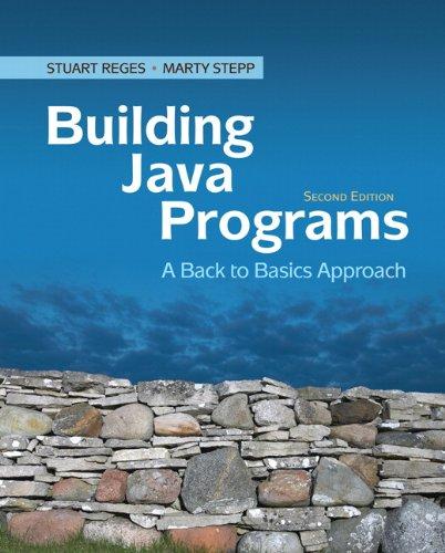 Basic Java Books Pdf