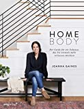 Homebody: Der Guide für ein Zuhause, das Sie niemals...