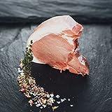 T-Bone Steak vom Schwein 7 Tage Dry Aged 2 stk. á 200g Test