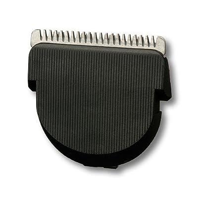 Braun Messer für Bartschneider