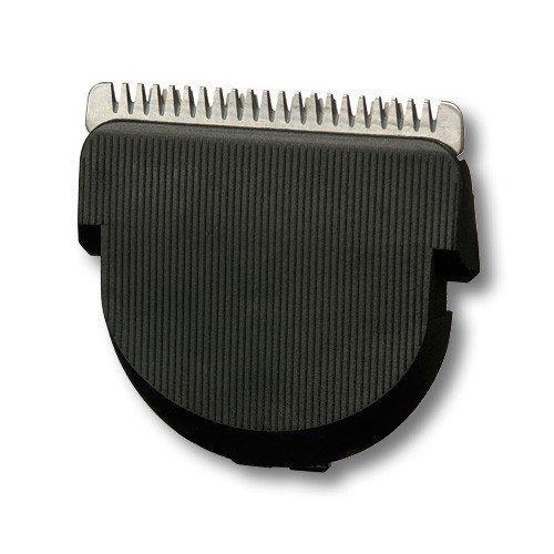 Braun Messer für Bartschneider CruZer5 HC 3050 5010 5030 5050 5090
