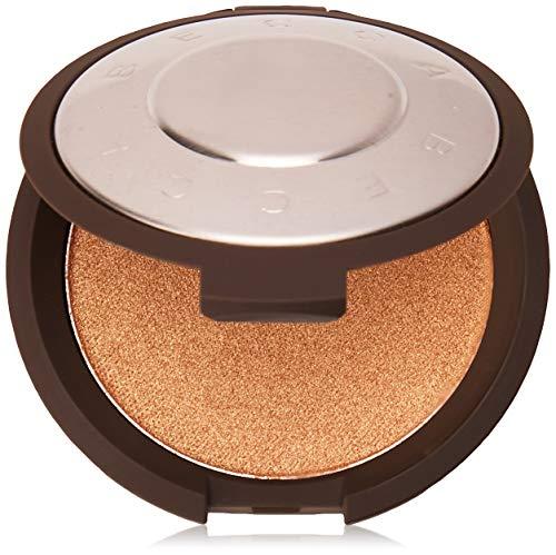 Skin Perfektor (Becca Cosmetics Shimmering Skin Perfector Pressed Highlighter, Topaz)