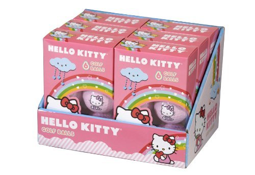 hello-kitty-golf-the-collection-golf-balls-individual-box-6-balls-by-hello-kitty