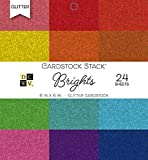 Best American Crafts Feuilles d'artisanat - American Crafts Die Cuts With A View Tapis Review