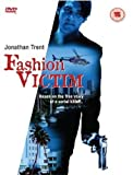 FASHION VICTIM (RENTAL) [UK Import]