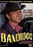 Bandidos Ihr Gesetz ist kostenlos online stream