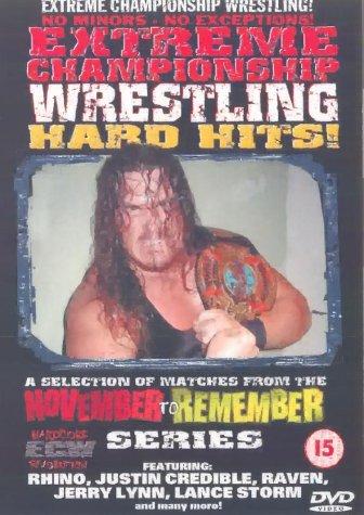 November To Remember Hard Hits