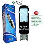 #9: Aster LED 24-Watt Waterproof LED Street Light (2 Years Warranty, IP65) Outdoor Light / Industrial Light