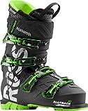 Rossignol Alltrack 110 Skischuhe, Unisex, Erwachsene, Unisex-Erwachsene, RBG3130, Schwarz (Black), 295