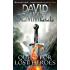 Quest For Lost Heroes (Drenai Book 4)