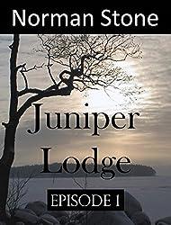 Juniper Lodge (English Edition)