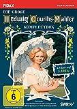 Die große Hedwig Courths-Mahler kostenlos online stream