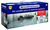Guard Industrie Kit Beton Wachs Guard, blau, 34699202000