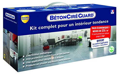 guard-industrie-kit-beton-cire-guard-gris-anthracite