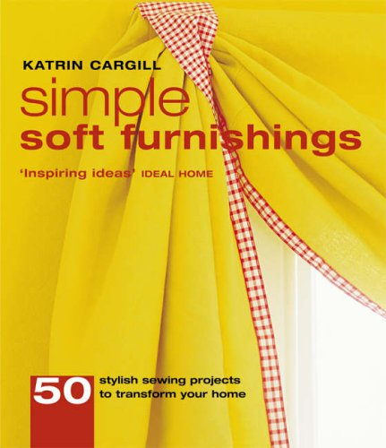 simple-soft-furnishings