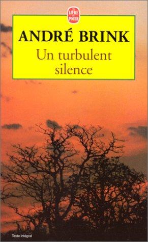 "<a href=""/node/2099"">Un turbulent silence</a>"