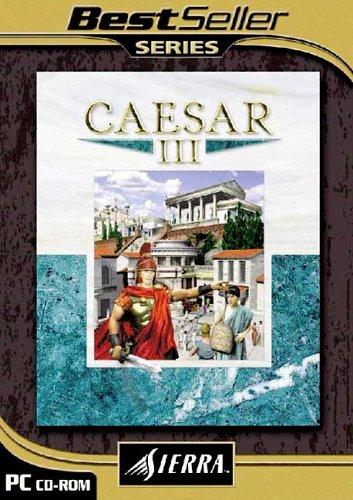 caesar-iii-3