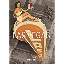 Las Vegas: Vintage Graphics from Sin City (Icons)