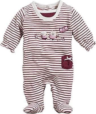 Schnizler, Pijama para Bebés
