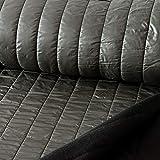 Pepelinchen Hilco Steppstoff für Jacken Stripe -
