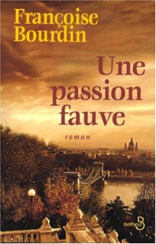 """<a href=""""/node/3445"""">Une passion fauve</a>"""