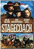 Stagecoach [Import USA Zone 1]