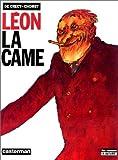 Léon la Came - Léon la Came