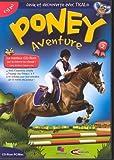 Poney Aventure, 8-13 ans