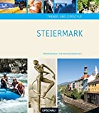Trends und Lifestyle Steiermark - Nina Neuhold