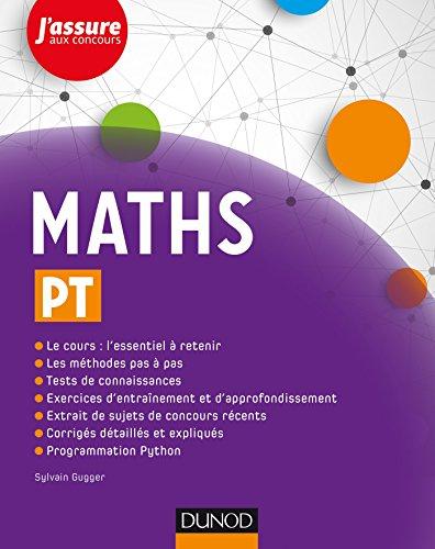 Maths Pt par Gugger Sylvain