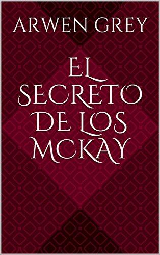 El Secreto De Los Mckay descarga pdf epub mobi fb2