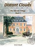 Image de Distant Clouds (The Allender Trilogy Book 1) (English Edition)