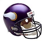 Riddell Speed Replica - Minnesota Vikings