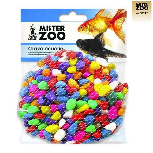 ghiaia-acquario-500-gr-multicolore-per-decorazione-fondo-fondale-mister-zoo