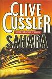 Sahara (Dirk Pitt Adventure)