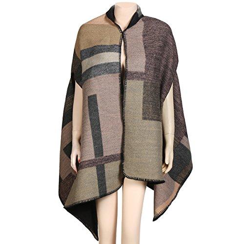 vlunt-damen-handschuh-set-one-size-gr-one-size-169-black