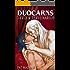 Duocarns - David & Tervenarius: Liebesroman   Fantasy Roman   Paranormale Romanze   Gay Romance (Duocarns Fantasy-Serie (eigenständiges Buch))